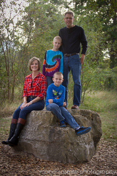 Purtzer Family-26.jpg