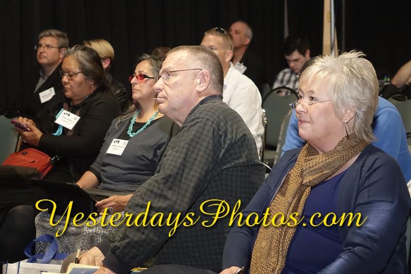 YesterdaysPhotos.com-DSC01372.jpg