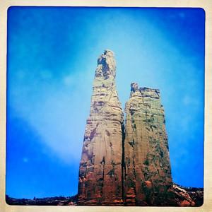 8. Canyon De Chelly