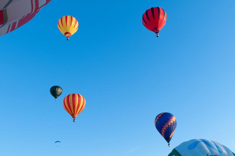 00106 DM i Ballonflyvning 2012-191.jpg