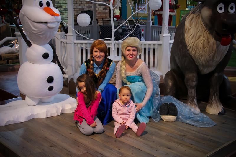 BLVD-Frozen-614.jpg
