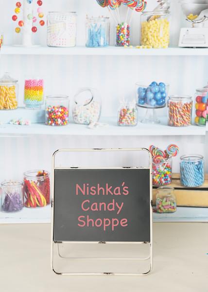 Nishka High Res-19.jpg