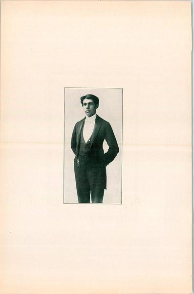 El Rodeo (1908)