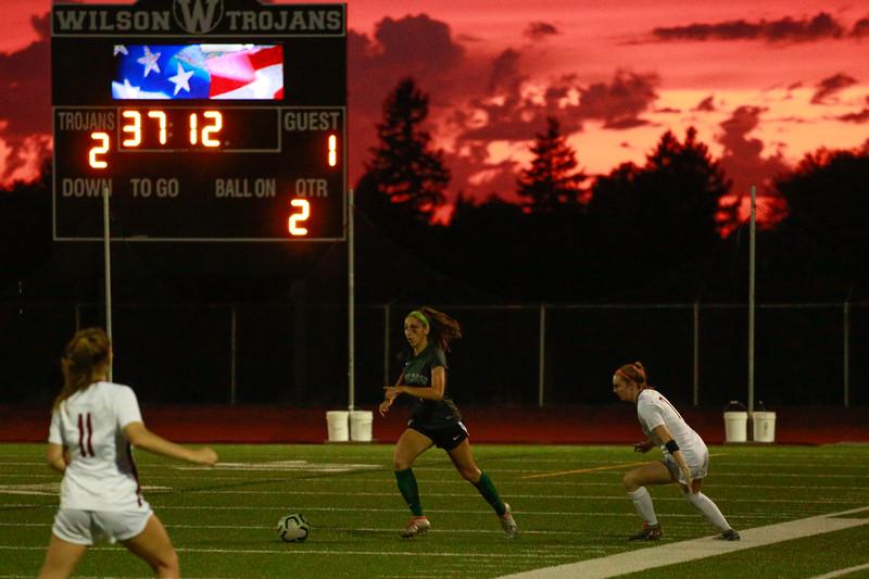 Wilson Girls Soccer vs Glencoe-379.jpg