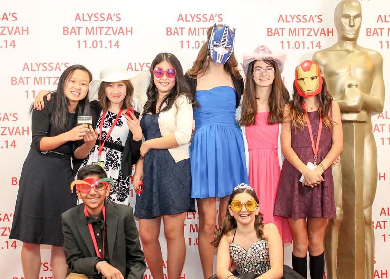 Alyssas Bat Mitzvah-17.jpg