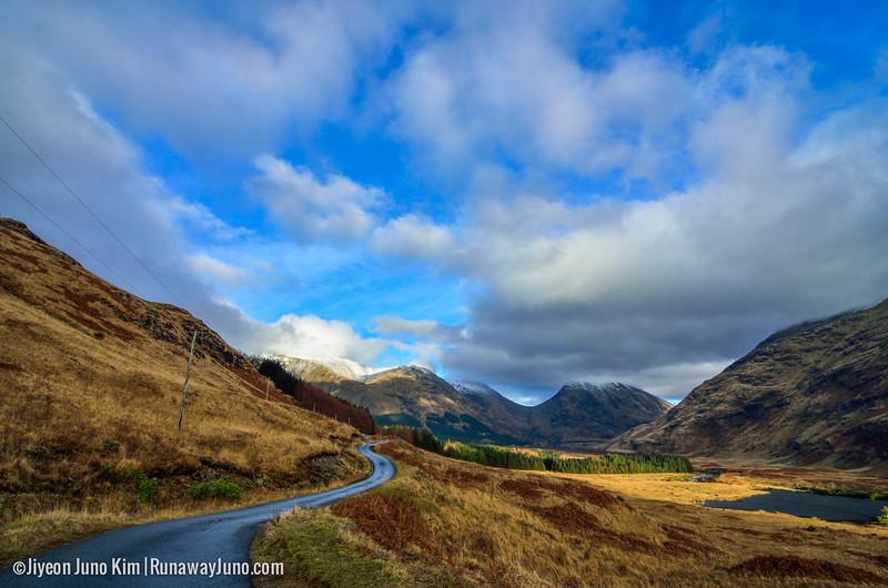 Scotland-2330.jpg