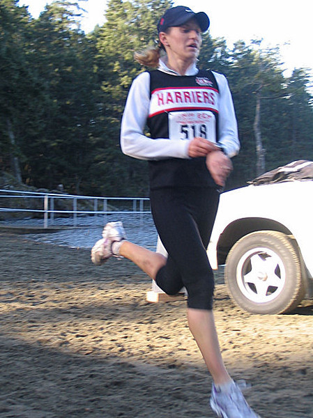 2005 Stewart Mountain 10-Mile XC - img0154.jpg