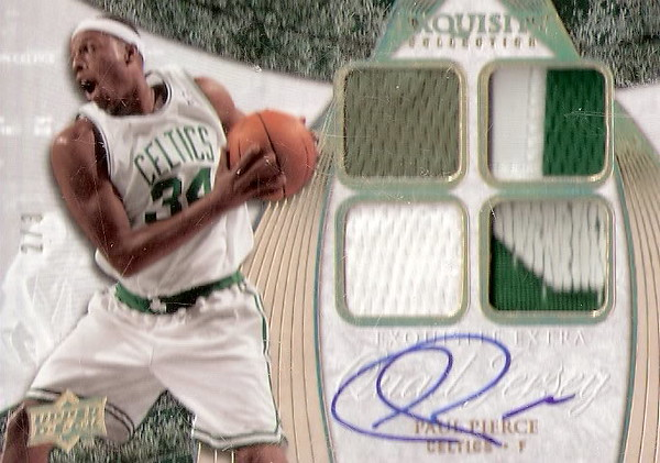 08_EXQUISITE_QUADPATCH_PAULPIERCE.jpg
