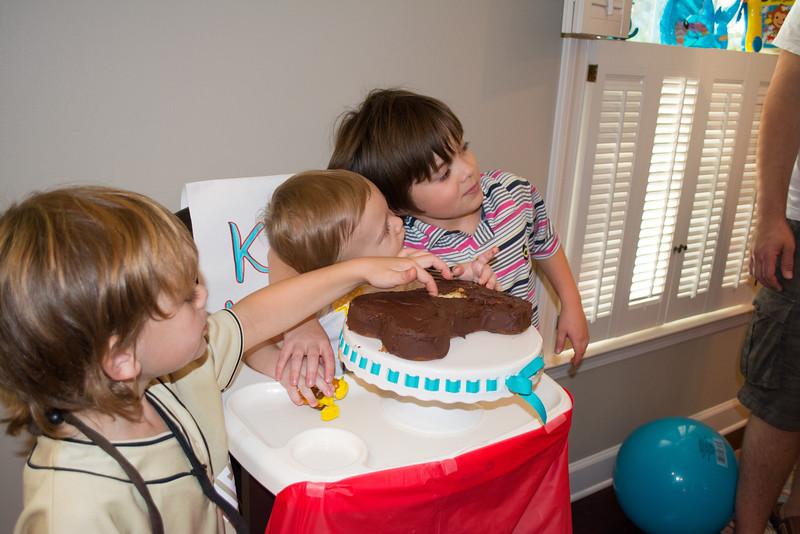 Kyler's First Birthday (90 of 304).jpg