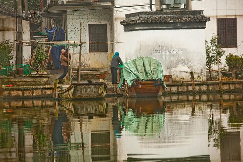 ZhouZhuang Jan 31 2010-6354.jpg