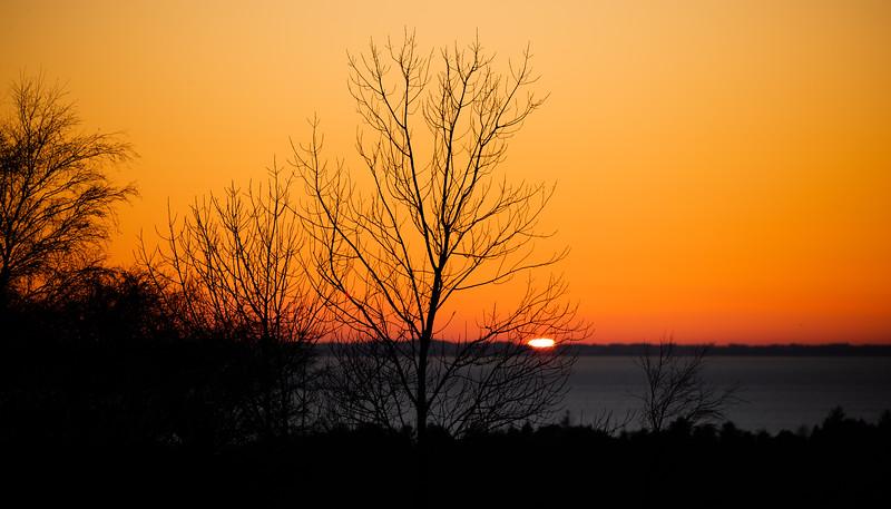 Solnedgang-2.jpg