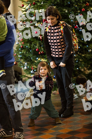 Bach to Baby 2017_Helen Cooper_Hampstead Rosslyn Hill-2017-12-19-28.jpg