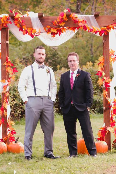 WEDDING_COLOR (303).jpg
