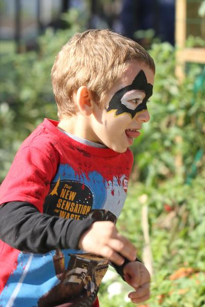 2011.10.23.Harvest Festival.f-121.jpg