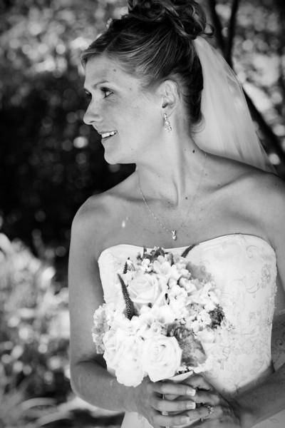 wedding-1116.jpg