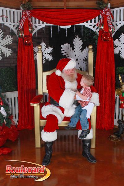 Santa 12-10-16-61.jpg