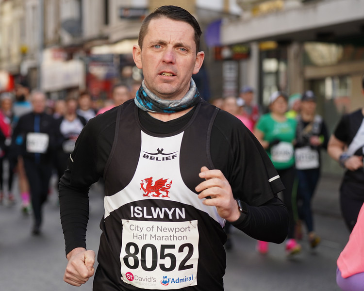 2020 03 01 - Newport Half Marathon 001 (102).JPG