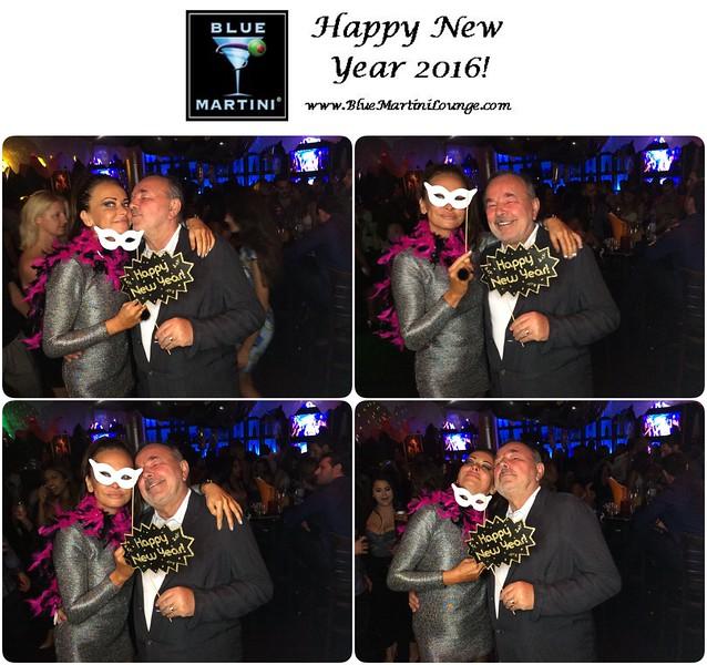2015-12-31 23.52.13.jpg