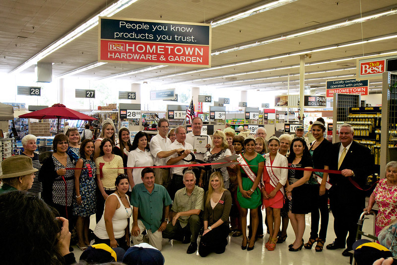 2012_06_26_Hometown_Hardware_&_Garden Ribbon Cutting 36.jpg