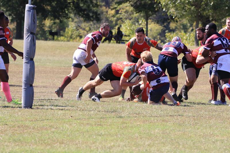Clarksville Headhunters vs Huntsville Rugby-105.jpg