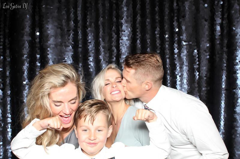 LOS GATOS DJ & PHOTO BOOTH - Jessica & Chase - Wedding Photos - Individual Photos  (229 of 324).jpg