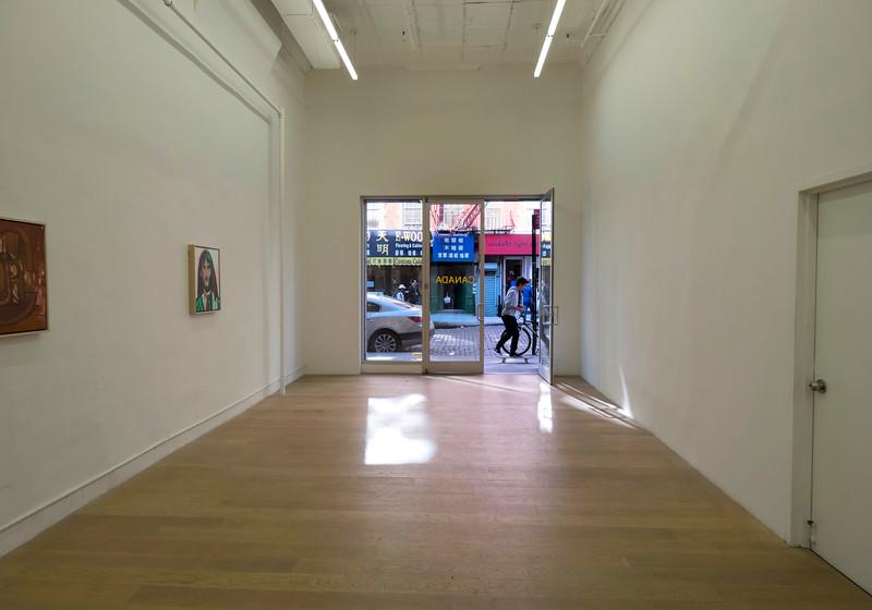 Canada Gallery Interior.jpg