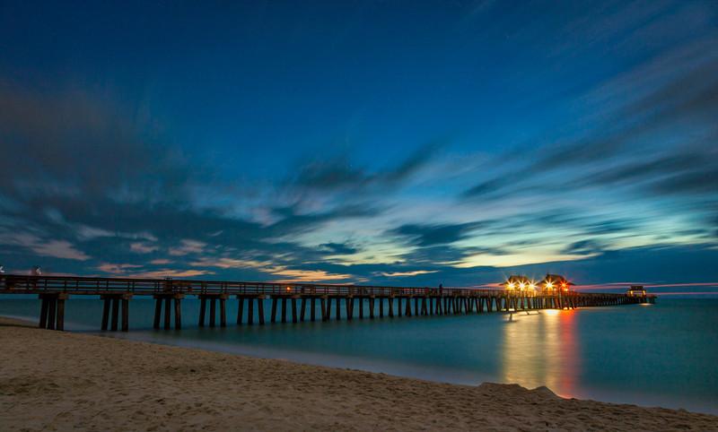 20130121_Naples_Beach_LE_0060-Edit.jpg