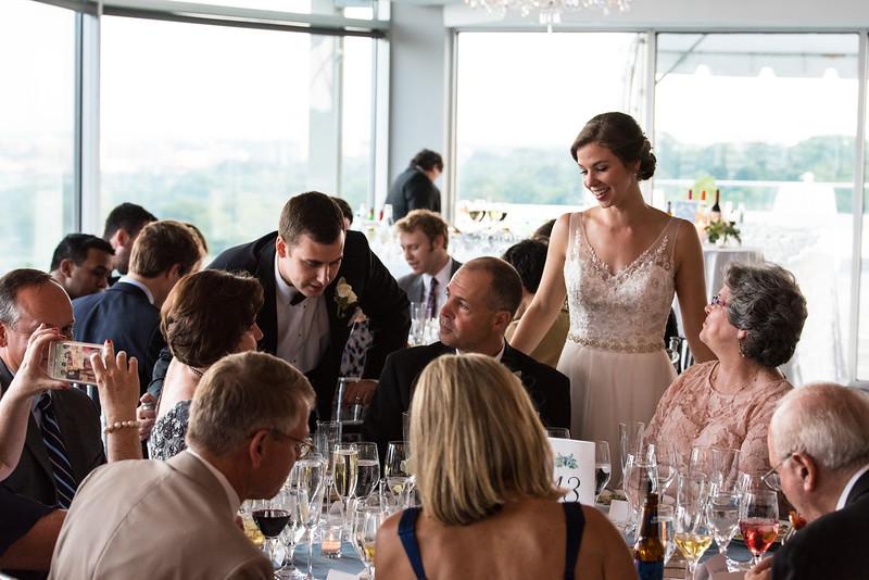 Anne-Jorden-Wedding-ToT-3212.jpg