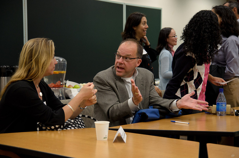 20110527-PACE-conference-5690.jpg