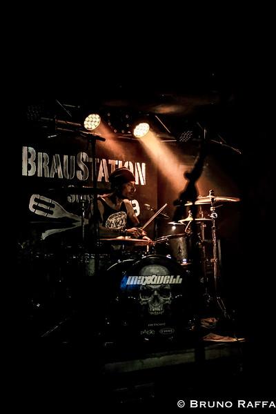 Braustattion 2019-3917.jpg
