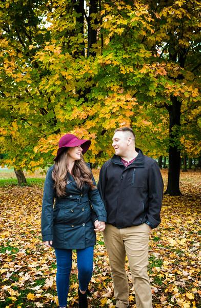 MIKE AND LAURA - NESHAMINY STATE PARK - 14.jpg