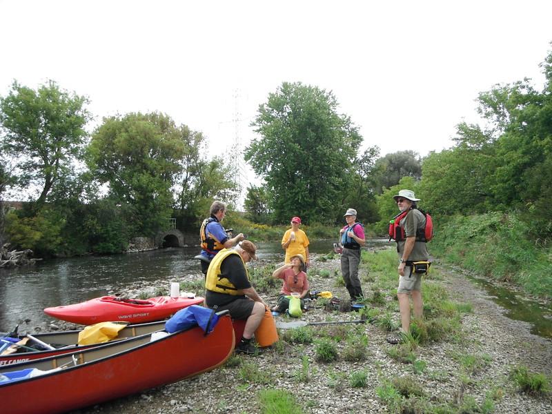 2015 River Clean-up 001.jpg
