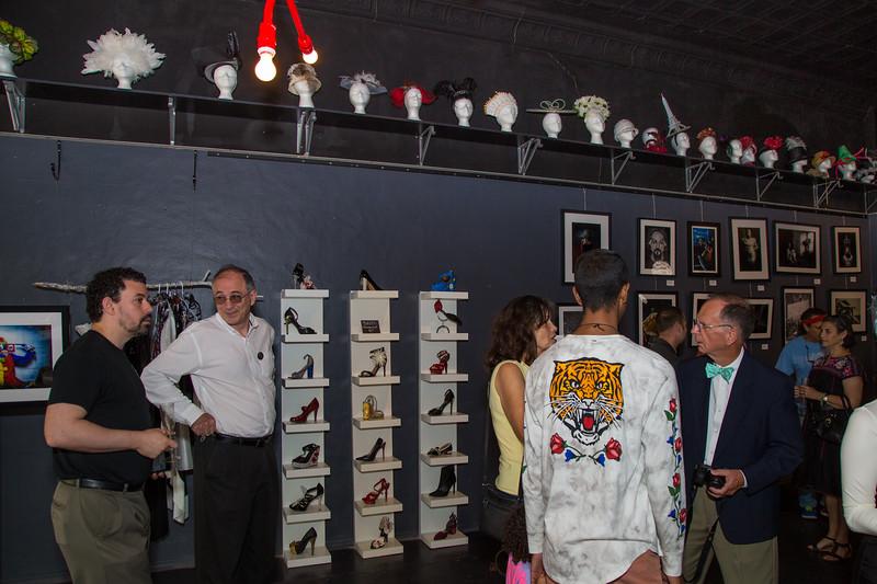 012-CoC_Dali-Gallery-VIP_4-21-18.jpg