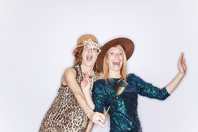 New Years Eve In Aspen-Photo Booth Rental-SocialLightPhoto.com-189.jpg