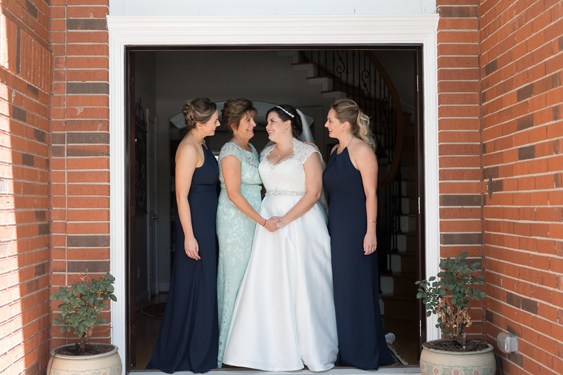 Houston wedding photography ~ Michelle and Charles-1293.jpg
