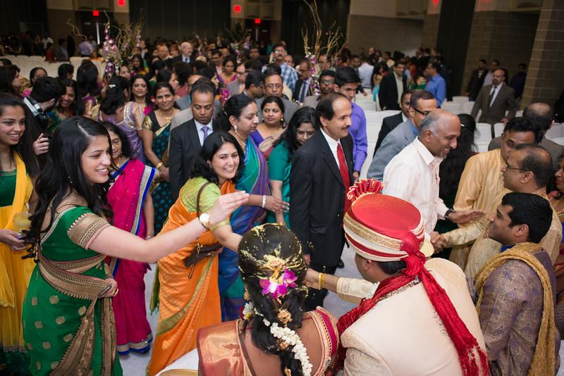Le Cape Weddings - Bhanupriya and Kamal II-515.jpg