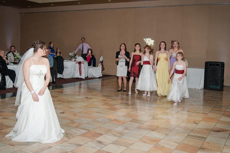 Ricci Wedding_4MG-9362.jpg