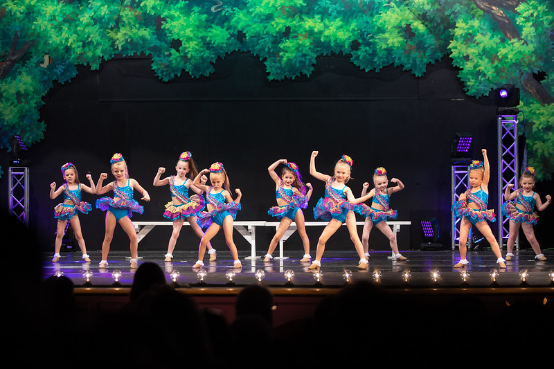 Dance Productions Recital 2019-391.jpg