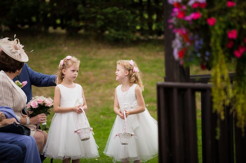 bensavellphotography_wedding_photos_scully_three_lakes (184 of 354).jpg