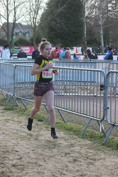 LottoCrossCup2020 (9).JPG