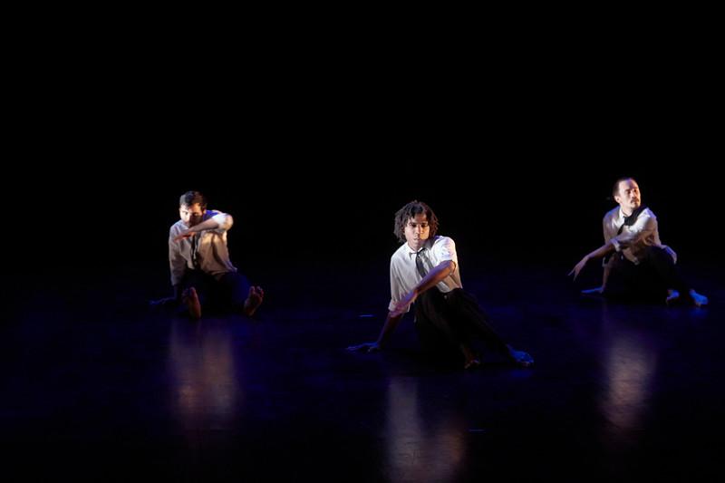 Kizuna Dance Tech Rehearsal41.jpg