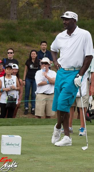 2013 Michael Jordan Celebrity Invitational Aria Resort & Casino Las Vegas (18 of 109).jpg