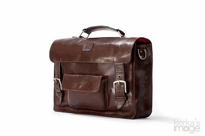 Artisan Leather Company