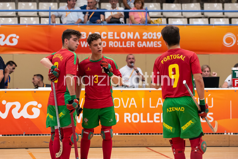 19-07-05-Italy-Portugal19.jpg
