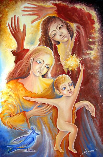 divine-family1.jpg