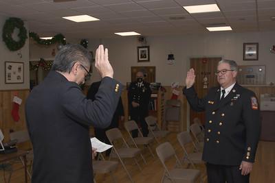 Fire Chiefs Council Meeting [12-22-20]