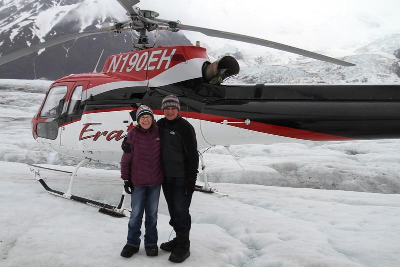 Alaska Day 4,5,6 302.JPG