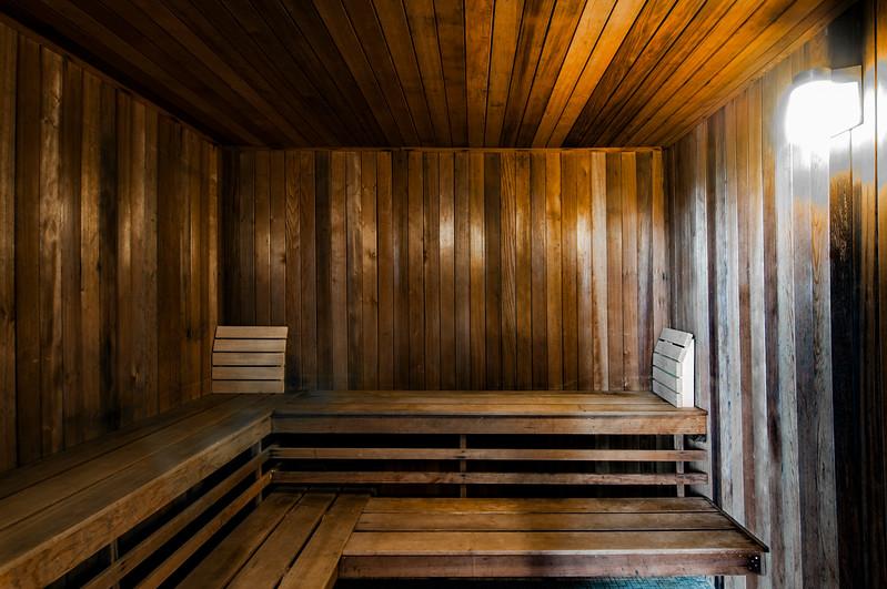 sauna1030218.jpg