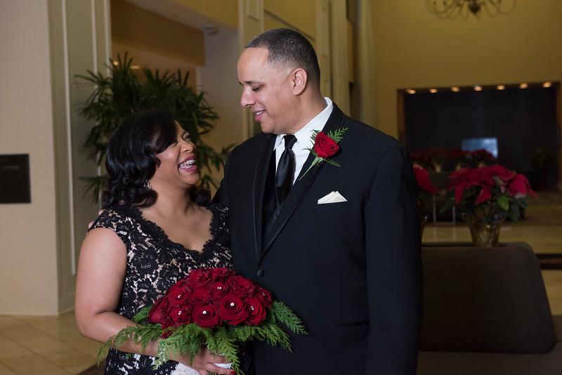 20161223SloanWilhelmi Wedding206Ed.jpg