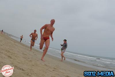 Run-Swim-Run